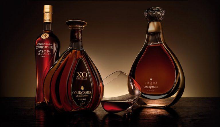 Rượu ngoại Xo Brandy chính hãng giá bao nhiêu tiền?