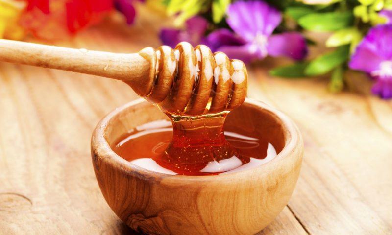 Bệnh tiểu đường có ăn được chuối, dứa, mật ong, lạc, bưởi không?