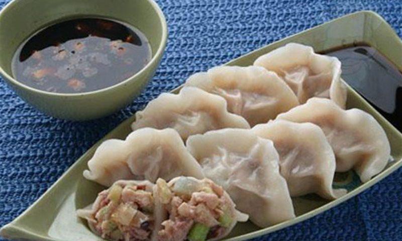 Top 6+ món ăn đặc sản mà bạn không nên bỏ qua khi đến Trung Quốc