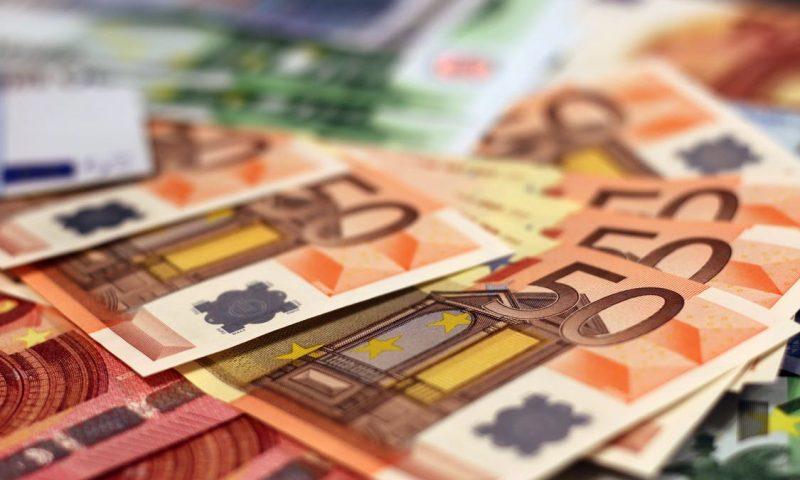 Vay tiền nhanh nhất trong ngày tại VaytienAZ