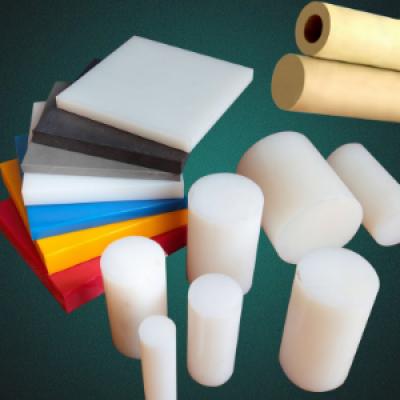 Ứng Dụng Nhựa UHMWPE Trong Thực Tế