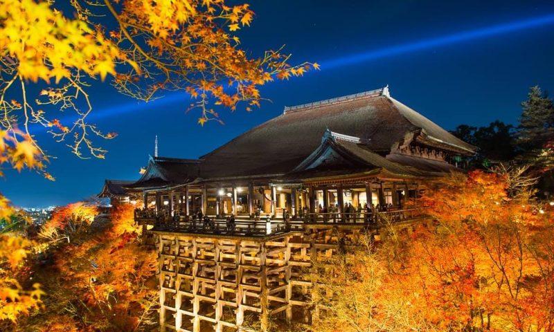 Top 3 Hãng Đồng Hồ Nhật Bản Cạnh Tranh Với Ông Lớn Đồng Hồ Thụy Sỹ